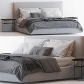 RICHARD BED BY B & B