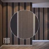 AS Creation 939354 wallpaper