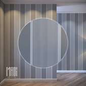 AS Creation 939353 wallpaper