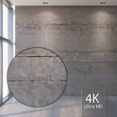 Concrete wall 759