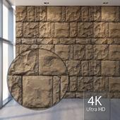 Каменная кладка 771