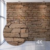 Каменная кладка 772
