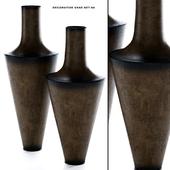 decorative vase set 04