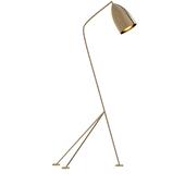 Lucille Task Floor Lamp