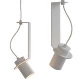 Top Top Lamp - FILD product design