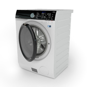 Washing machine Electrolux EW9W161B