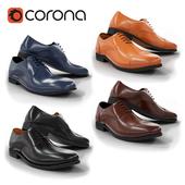 shoes_set_01