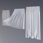 Curtain_set_02