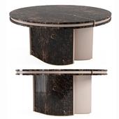 Turri-ECLIPSE-Round Table