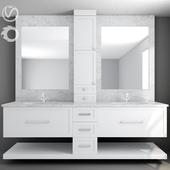 Bathroom_Furniture_20