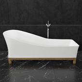 Bath Sofa