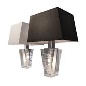 Table lamp VICKY_Fabbian