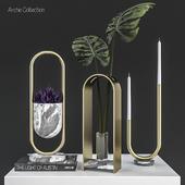 Arche Collection