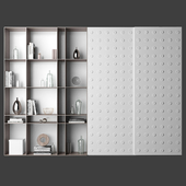 Furniture composition 51