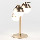Turri ECLIPSE Table lamp