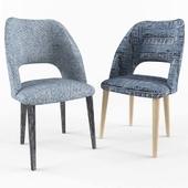 Rondo chair