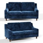 OM Sofa Richmond 3-seater