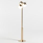 Turri ECLIPSE Floor lamp