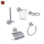 OM Fixsen Best Bathroom Accessories