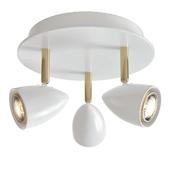 Kinkiet LAMPA