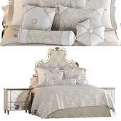 Dian Austin Couture Home Bedding Set