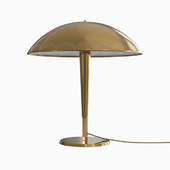 Paavo Tynell - Table lamp