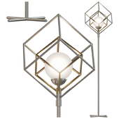 Lamp DeMarkt Prism 726040501