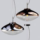 Bomma: Pendant Lamp - Disc