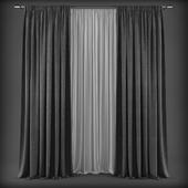 Curtains373