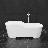 Bath Provence Lite 5