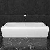 Bath Strip