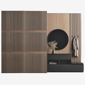 Furniture composition 52