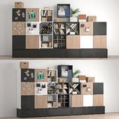 Vox furniture