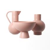 Strom ceramics
