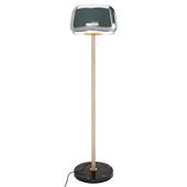 Floor lamp Evedal IKEA