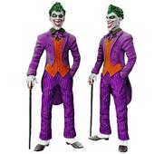 Joker_Comics