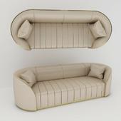 Samedo Sofa