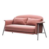 Saba Italia Kepi Sofa