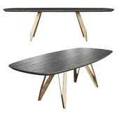 Icon by GD Arredamenti Table
