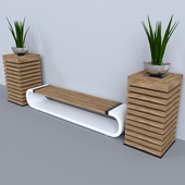 bench2019