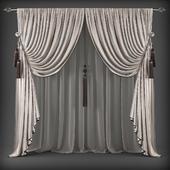 Curtains374