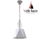 Pendant lamp Vele Luce Si VL2191P01
