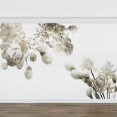 Inkiostrobianco / wallpapers / WINTER