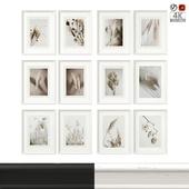 IKEA Knoppang Collage 06