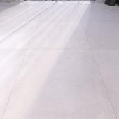 Marble Floor 230