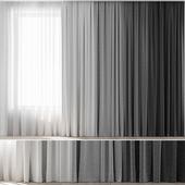 Curtains 20