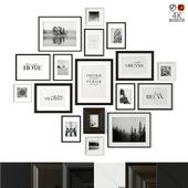 Mixed Poster Set 04