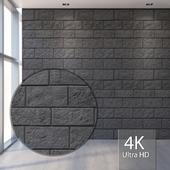 Blocks 799