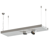 Flos Mini Beam