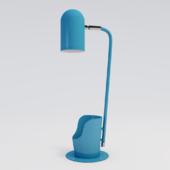 Table lamp Lumion 3688 / 1T EJEN